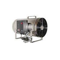Газовий повітронагрівач Ermaf GP 14 арт. 50501010
