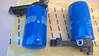 Фильтр тонкой очистки топлива  ЯМЗ 7511.1117010 производство ЯМЗ