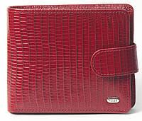 Женское портмоне PETEK 2335 Красный (2335-041-10), фото 1