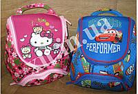 Детские рюкзаки для девочек и мальчиков