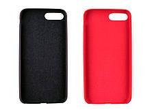 Термо-чехол для iphone 7 Plus, фото 2