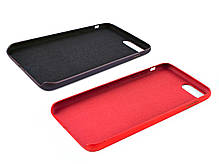 Термо-чехол для iphone 7 Plus, фото 3