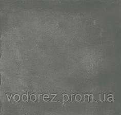Грес Kale Mediterraneo DARK GREY GS-N 8109 60x60