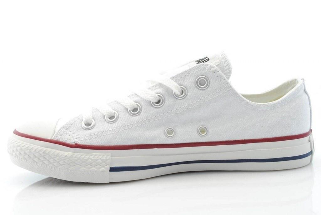 Купить Кеды Converse All Star Low