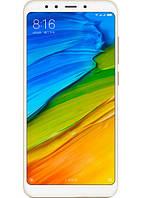 Xiaomi Redmi 5 32Gb - Global Version, Gold