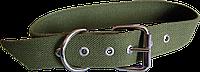 Ошийник 25 мм, фото 1