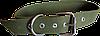 Ошийник 35 мм