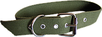 Ошийник 35 мм, фото 1