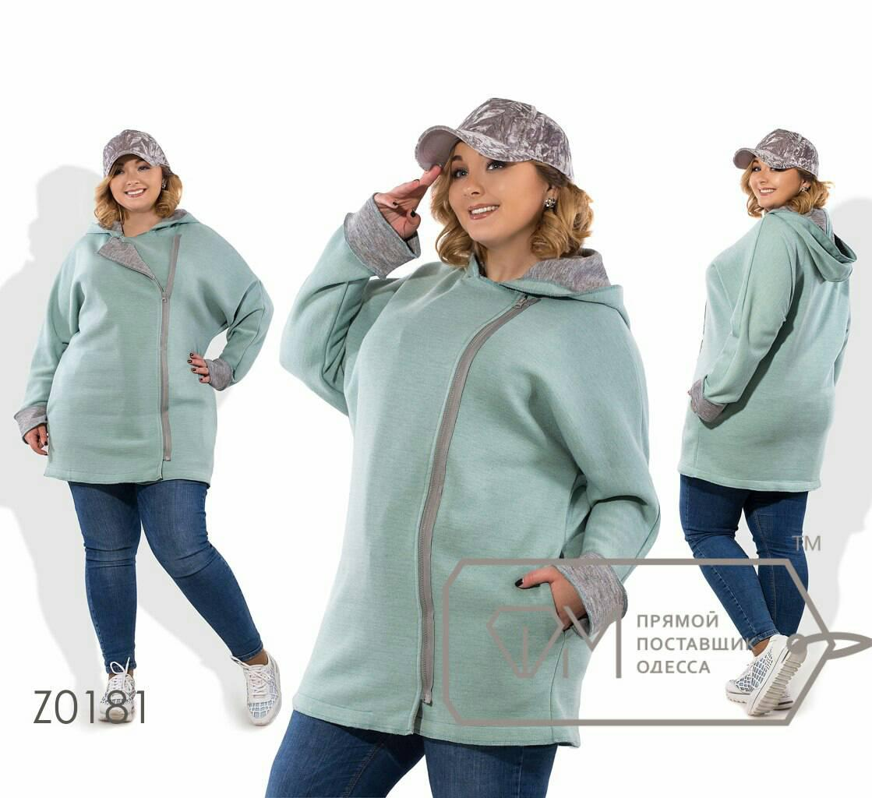 a9397363b4c Купить Женское пальто куртка спортивного стиля шерстяное больших ...