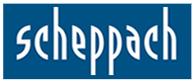 Виброплиты Scheppach