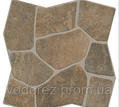 Insula brown GS-N 6905 45x45
