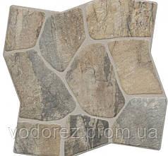 Insula soil GS-N 6904 45x45