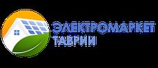 """ООО """"Электромаркет Таврии"""""""