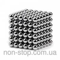 ТОП ВЫБОР! Нео кубик, neo cube, неокубики, нео куб цена, неокуб украина, неокуб где купить, neokub, 1001225