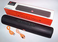 JBL 189/E7 Bluetooth колонка