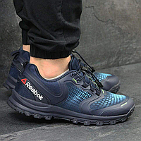 63f24a52 Мужские кроссовки Reebok Dura Grip в Украине. Сравнить цены, купить ...