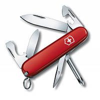 0.4603 Нож Victorinox Swiss Army Tinker Small, фото 1