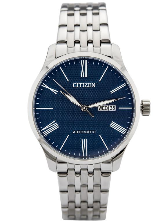 Часы Citizen NH8350-59L Automatic 8200
