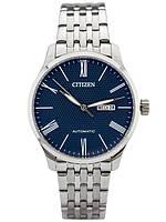 Часы Citizen NH8350-59L Automatic 8200, фото 1