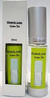 Женская туалетная вода Elizabeth Arden Green Tea (Элизабет Арден Грин Ти, Зеленый Чай), 30 мл