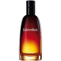 Чоловіча туалетна вода, оригінал Christian Dior Fahrenheit, фото 1
