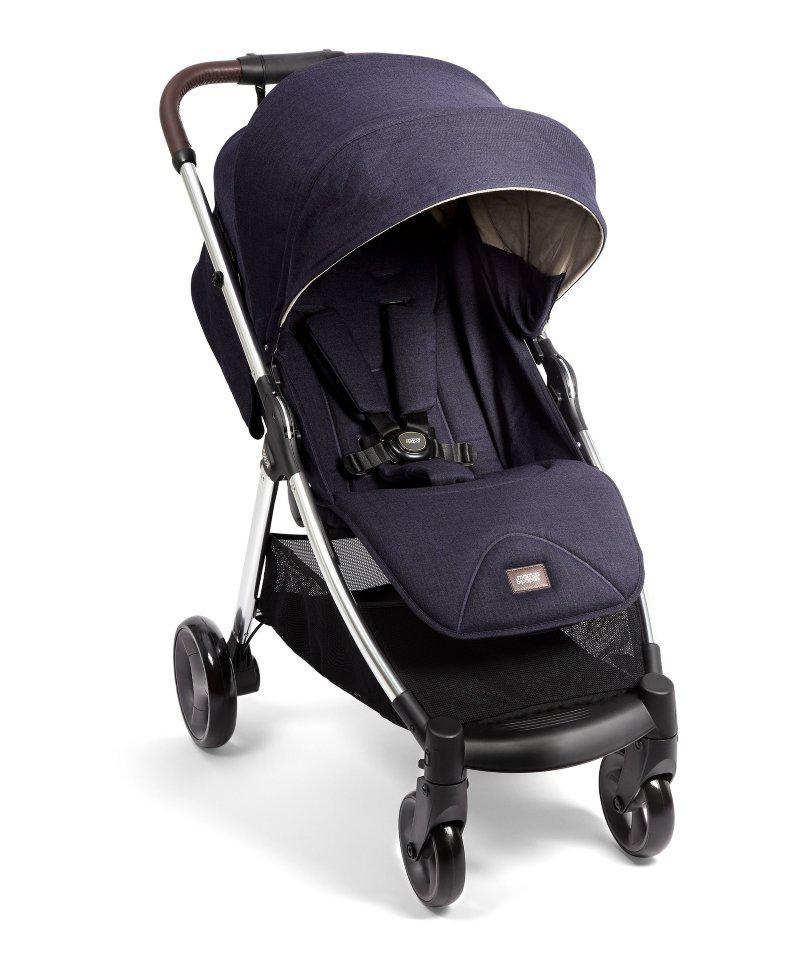 Детская прогулочная коляска Mamas & Papas Armadillo