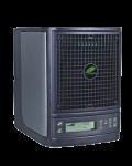 Система очистки воздуха GT3000