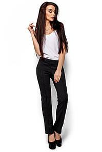 Женские брюки Karree Хизер, черный
