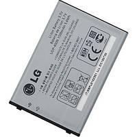 Акумулятор батарея для: LG GX500, GX200