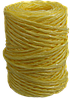 Шпагат поліпропіленовий 100 г