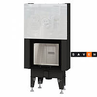 Каминная топка BeF Home Bef Therm  V 6