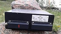Пускатель бесконтактный реверсивный ПБР-2М, фото 1