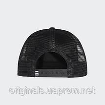 Adidas Кепка Trefoil Trucker BK7308, фото 2