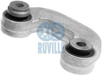 Стойка стабилизатора AUDI A4 (B5) 1994-2001 Ruville