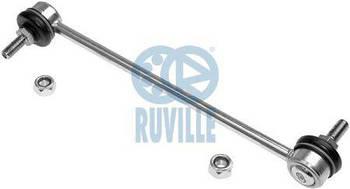 Стойка стабилизатора AUDI 80 Ruville