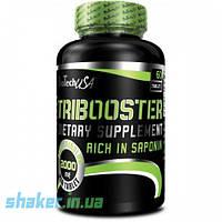 BioTech Tribooster (60 таб) биотек биотеч трибустер