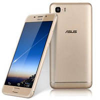 Оригинальный смартфон Asus ZenFone Pegasus 3S   2 сим,5,2 дюйма,8 ядер,32 Гб,13 Мп,5000 мА/ч,3G\IPS\4G.