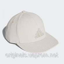 Спортивная кепка адидас S16 Urban Mesh CF4886