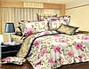 Комплект постельного белья 1,5, фото 4