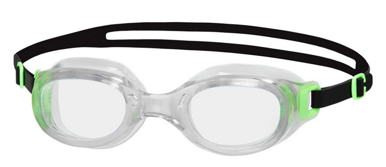 Очки для плавания Speedo Futura Classic 8-10898B568