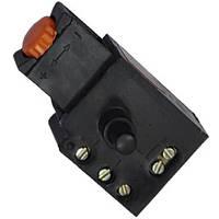 Кнопка для дрели с регулировкой №4