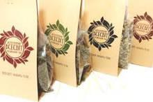 Иван-чай ферментированный  черный, софт-пакет, 50г. ТМ Всесвіт
