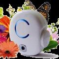 Озонатор воздуха Fresh Air FA50