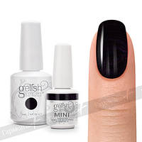 Gelish - Deep Sea