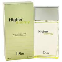 Духи Christian Dior Higher Energy в Украине. Сравнить цены, купить ... 591d7514e07