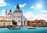 NEW! EXPRESS туры в Италию - Милан-Венеция-Рим от 537 EUR с авиа!, фото 2