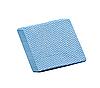 Серветки нарізані сітка кольорові 25х40 (100 шт)