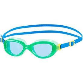 Дитячі окуляри для плавання Speedo Futura Classic Junior 8-109008061