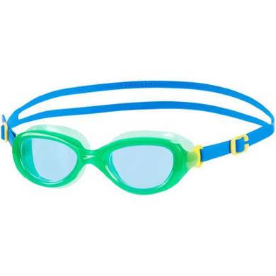 Детские очки для плавания Speedo Futura Classic Junior 8-109008061