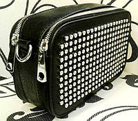 Маленькая сумка - клатч, фото 1